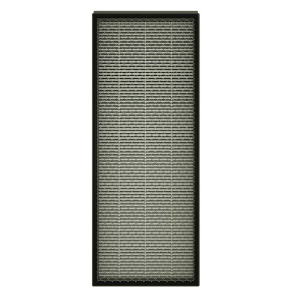 ultrafine 468 main filter back