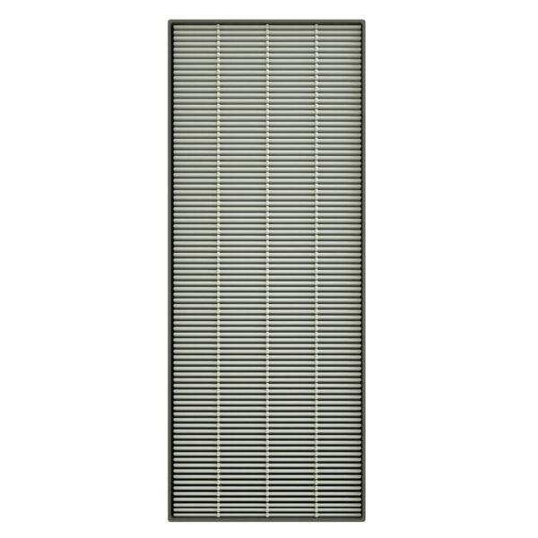 ultrafine 468 main filter front