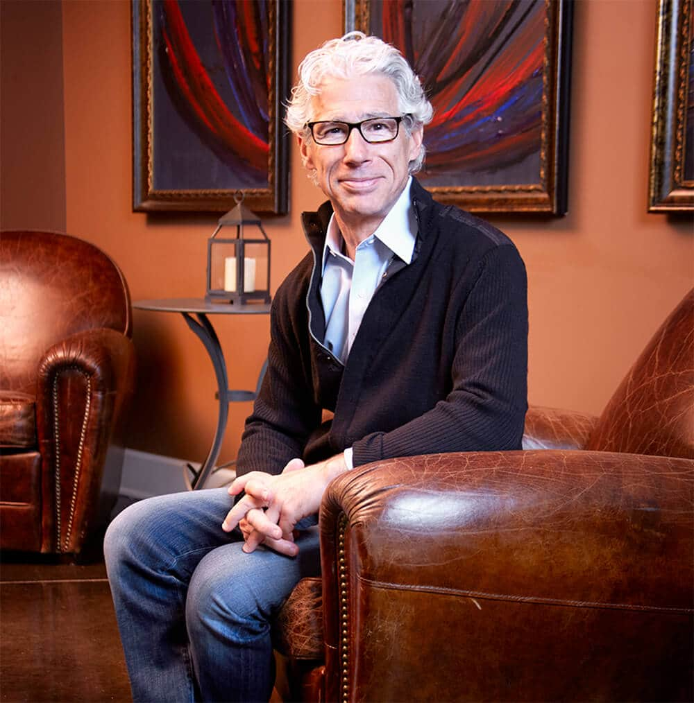 Dr. Robert Kiltz