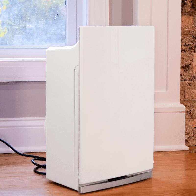 Intellipure Compact Air Purifier