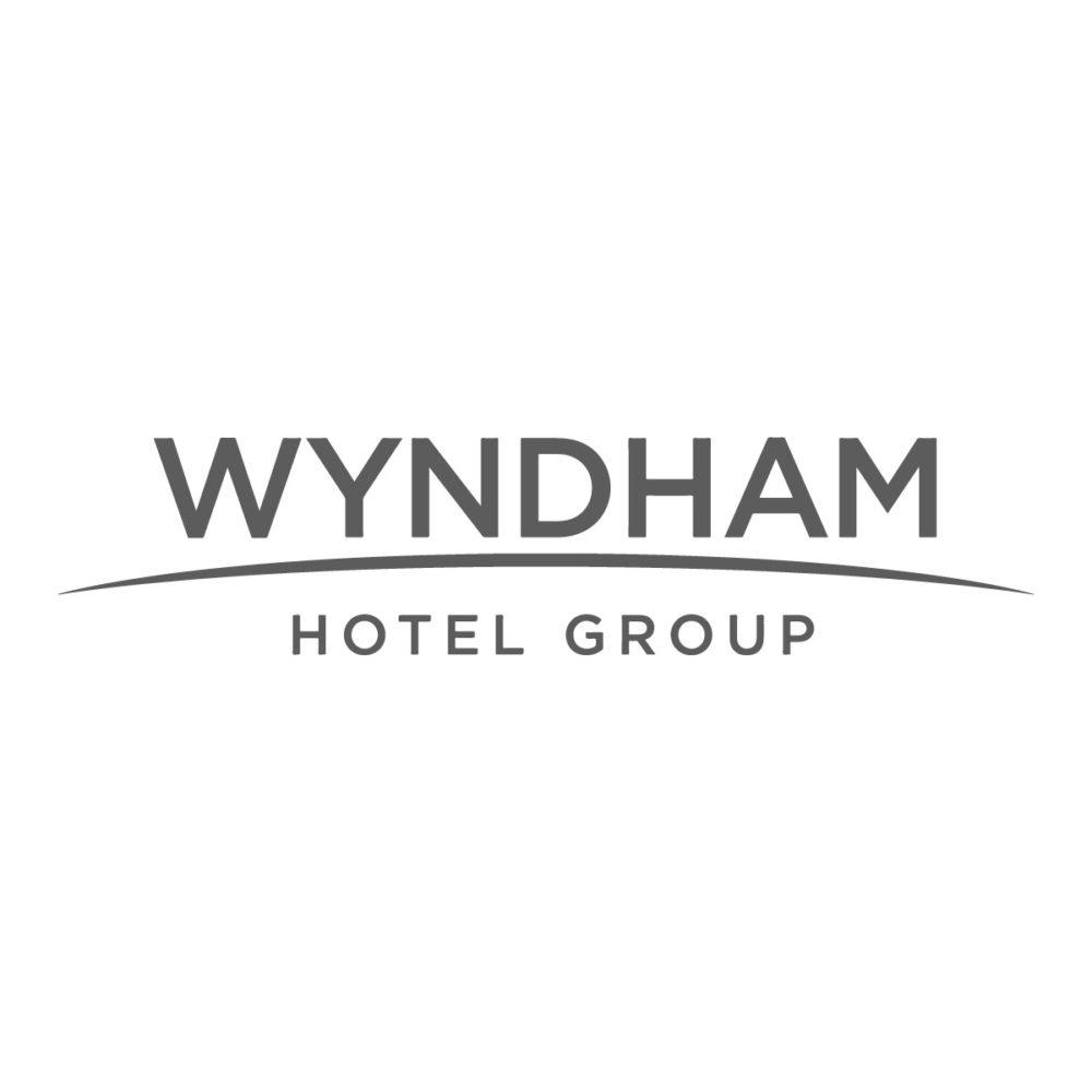 Wyndham Hotel Group logo